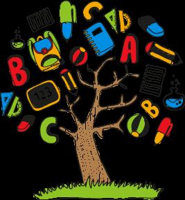 boom wat leren wij in